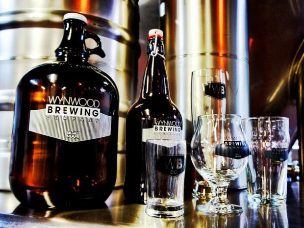 Wynwood-Brewing-Company MUjeres x el Mundo