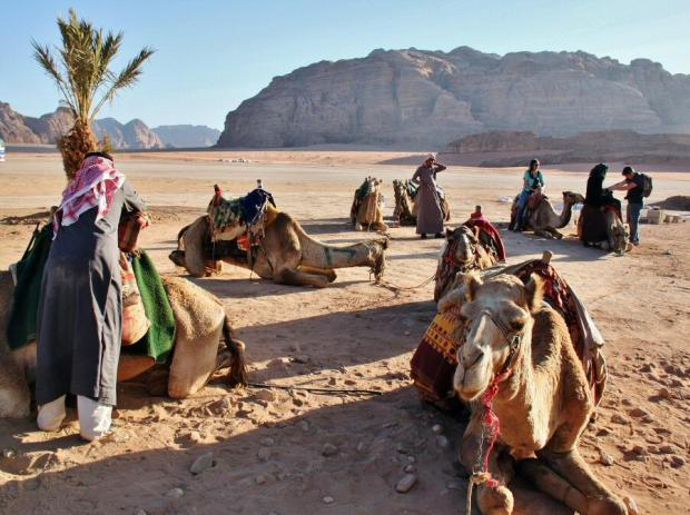 MujeresxelmundoWadirum2