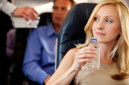 mujeres-x-el-mundo-hidratarse