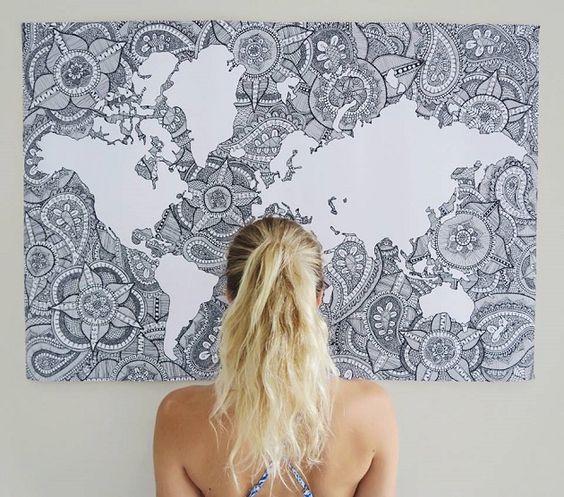 mujeres-x-el-mundo-mapamundi