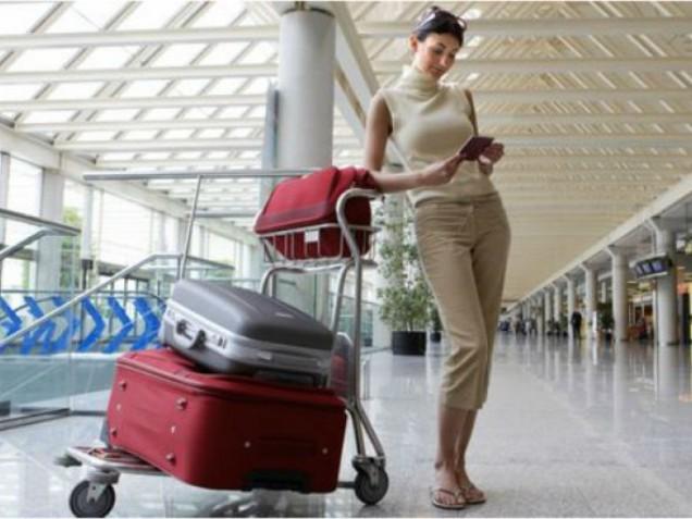 mujeres-x-el-mundo-viajar-comoda