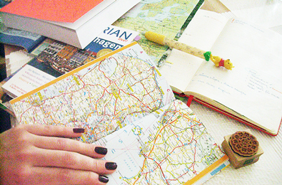 mujeresxelmundo-investiga-tu-viaje