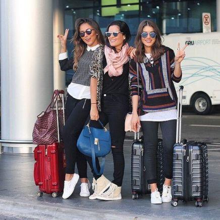 mujeresxelmundo-viajar-comodas2