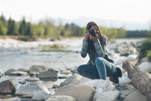 mujeres-x-el-mundo-como-sacar-fotos