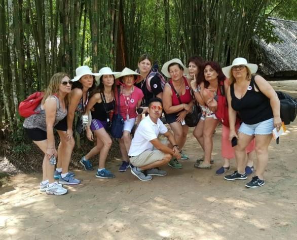 mujeresxelmundo-besos-vietnam