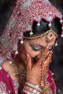 Mujeresxelmundo India 5
