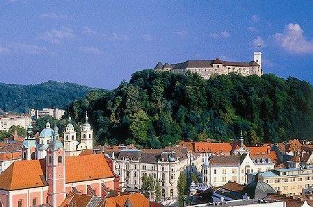 Lujbliana castillo